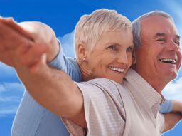 5-conseils-pour-choisir-une-assurance-obsques