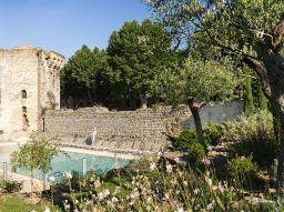 hotel-aix-en-provence-les-5-plus-belles-structures-hotelieres