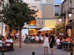 hotel-barcelone-les-5-meilleurs-quartiers-pour-faire-la-fete