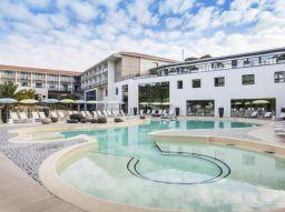 hotel-arcachon-les-5-meilleurs-hotels