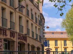 hotel-aix-en-provence-les-5-adresses-pas-cheres