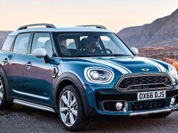 voiture-neuve-les-5-meilleurs-modeles-de-2017