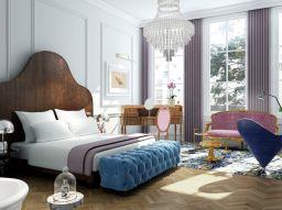 hotel-amsterdam-centre-les-5-meilleures-adresses