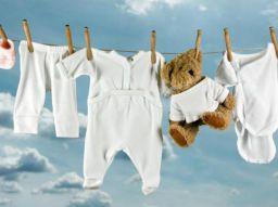 les-5-erreurs-a-ne-pas-faire-pour-l-achat-d-un-vetement-bebe