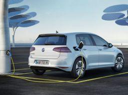 5-conseils-pour-acheter-une-voiture-electrique-moins-chere