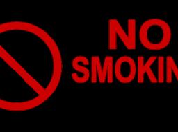 les-5-meilleures-applis-pour-arreter-de-fumer