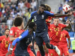 les-5-moments-forts-de-la-demi-finale-france-belgique
