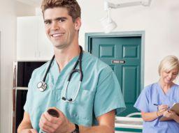 les-5-meilleurs-comparateurs-en-ligne-d-assurance-hospitalisation