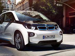 les-5-meilleurs-modles-de-voiture-electrique