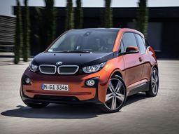 offre-voiture-electrique-les-meilleurs-concessionnaires