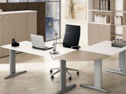 fourniture-bureau-les-5-choses-qui-ne-doivent-pas-manquer-dans-une-entreprise