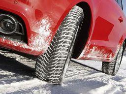 5-conseils-pour-choisir-son-pneu-hiver