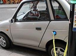 les-5-avantages-d-une-voiture-electrique