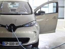offre-voiture-electrique-les-meilleurs-sites