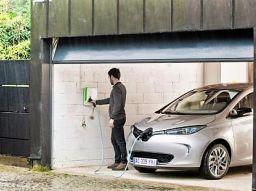 les-5-inconvnients-d-une-voiture-electrique