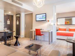 5-choses-a-savoir-avant-de-reserver-un-appart-hotel