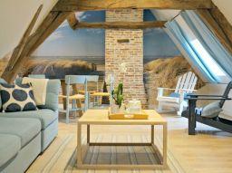 les-5-avantages-de-reserver-un-appart-hotel-pour-les-vacances