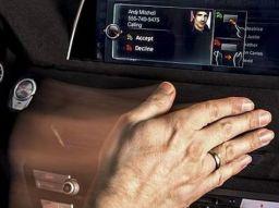 5-conseils-d-entretien-pour-votre-voiture-electrique