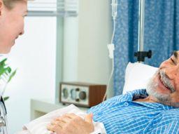 les-5-raisons-de-prendre-une-assurance-hospitalisation