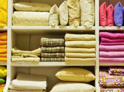 achat-linge-maison-les-5-meilleurs-enseignes