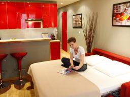 les-5-inconvenients-de-prendre-un-appart-hotel-pour-les-vacances