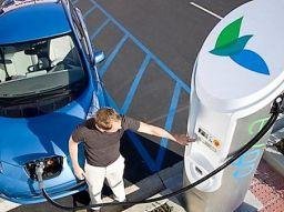 les-5-choses-a-savoir-sur-la-voiture-electrique