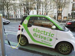offre-voiture-electrique-les-5-aides-a-l-achat-a-connaitre