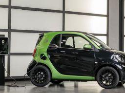 5-conseils-pour-trouver-une-offre-de-voiture-electrique