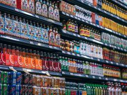 les-5-additifs-alimentaires-les-plus-dangereux