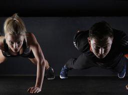 5-bonnes-raisons-de-faire-du-cardio-training