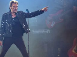 johnny-hallyday-sa-carriere-en-5-moments-clés