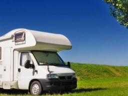 5-conseils-avant-d-acheter-votre-camping-car