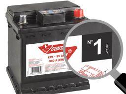 5-batteries-de-voiture-les-moins-cheres-du-marche