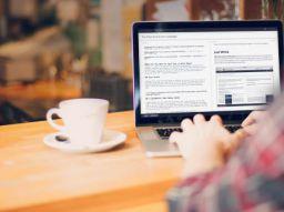 comment-gagner-de-l-argent-sur-internet-avec-vos-expertises