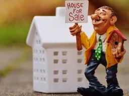 5-sites-entre-particuliers-pour-trouver-une-maison-a-vendre