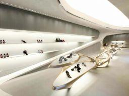 5-magasins-de-chaussures--milan--ne-pas-manquer