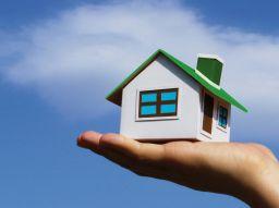 les-5-meilleures-assurances-pret-immobilier-sur-le-marche