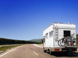 5-sites-pour-acheter-un-camping-car-d-occasion