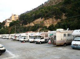 5-conseils-a-suivre-pour-vos-vacances-avec-un-camping-car