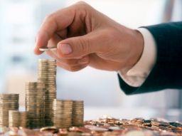 les-5-avantages-du-rachat-de-credit