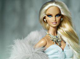 les-5-barbie-de-collection-les-plus-etonnantes
