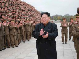 5-choses-a-savoir-sur-le-regime-nord-coreen
