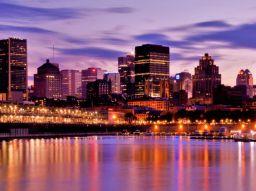 vols-paris-montreal-5-conseils-pour-economiser-sur-le-billet