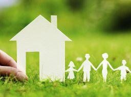 maison--vendre-5-conseils-avant-d-acheter