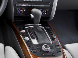 voiture-automatique-5-conseils-pour-l-utiliser