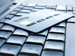 5-conseils-pour-ouvrir-votre-compte-courant-en-ligne