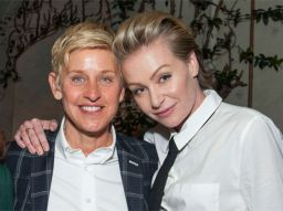 les-5-plus-beaux-couples-gay-de-stars