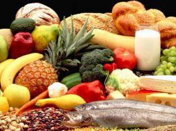 les-5-meilleurs-rgimes-pour-diabtiques