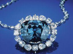 les-5-diamants-les-plus-prcieux-du-monde