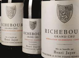 les-5-vins-les-plus-chers-du-monde